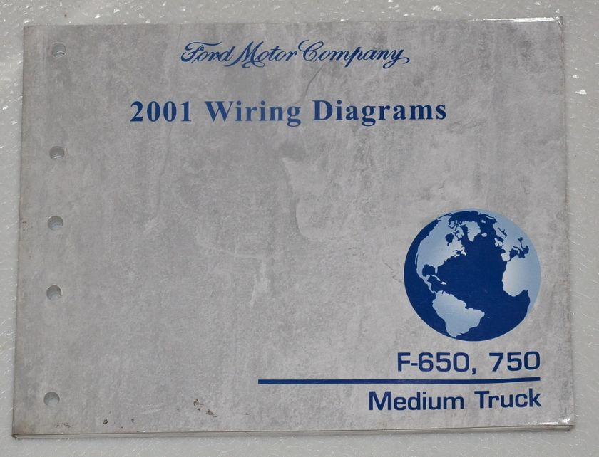 international 4300 dt466 wiring diagram images 06 4300 mack ch613 wiring diagram lights image wiring diagram engine
