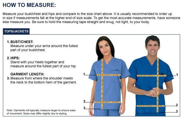 592 Embroidered Heart Stylish Medical Nursing Scrub Set Sm Medium