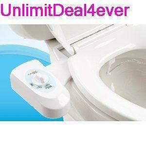 garden home improvement plumbing fixtures bidets toilet attachments
